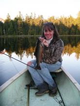 Silver Lake 2011